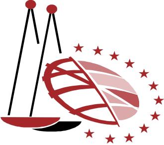 solicitador-logo.png